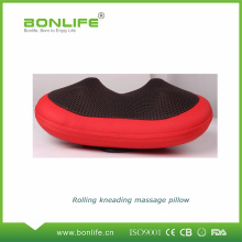 Electric Shoulder Body Neck Kneading Shiatsu Massage pillow