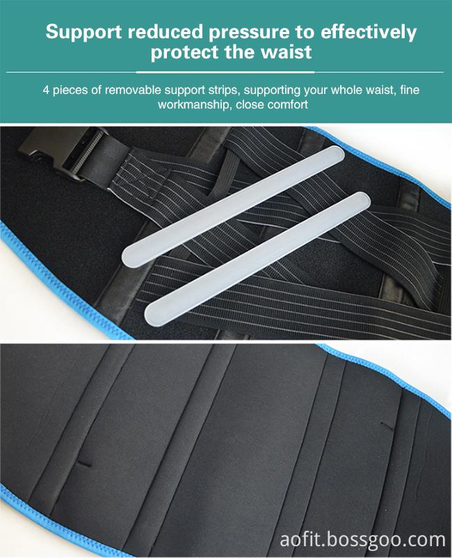 saree waist belt