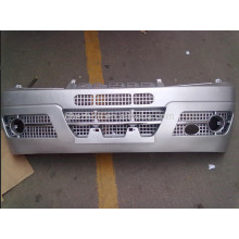 Chinese Mini Van and Mini Truck auto spare parts Front Bumper for DFM DONGFENG SOKON
