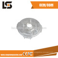 larga vida muere molde de fundición ODM aluminio shell shell bragas