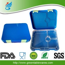 bento box to go containers leakproof lunch box