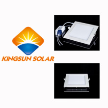 Square LED Panel Lights (KSLP-3W-SQUARE)
