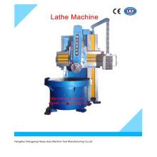 De alta velocidad de cnc máquina de torno de precio de la máquina para la venta caliente en stock
