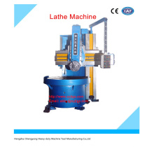 High speed used cnc lathe machine price for hot sale in stock