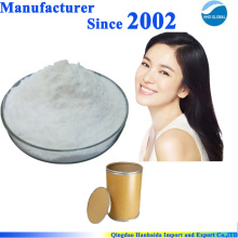 Hot selling whitening deoxyarbutin 53936-56-4 with reasonable price and fast delivery !!