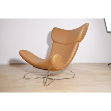 Boconcept Imola Chair Replica