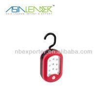 BT3701 infrared ray motion sensor light