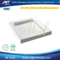 Skidproof SMC shower tray mold