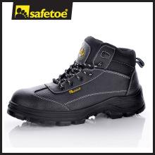 Легкие защитные туфли высокого качества для работника M-8305
