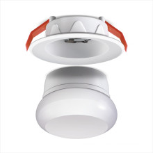 Good price indoor lighting Surface mount Recessed 6w 7w 9w ceiling led down light