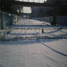 Fish Farming Waterproof HDPE Geomembrane Liner