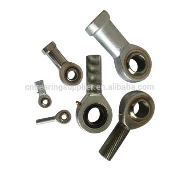 knuckle joint bearings SI18T/K & rod end bearings SI18T/K