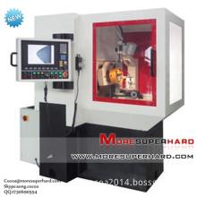 CNC tool grinding machine Cocoa@moresuperhard.com