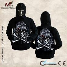 HM-100205 hoodie wholesale