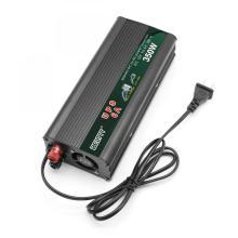 Factory Direct Sale 350 Watt UPS Power Inverter