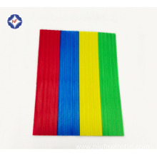 Most Popular Colorful Gang Twist Tie