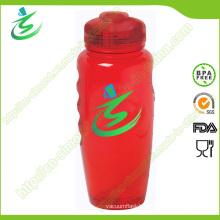 100% Food Grade Tritan Water Bottle with Custom Logo