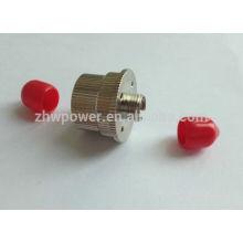 FTTH red FC ajustable atenuador óptico / atenuador de fibra óptica / atenuador óptico variable con precio barato
