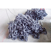 anchor chain for ships