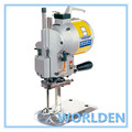 WD-3/K103/K108 Automatic Sharpener Cutting Machine