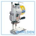 Máquina de corte automática Sharpener WD-3/K103/K108
