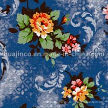 Die meisten Poluar orientalisch bedruckten Velour Flooring Mat