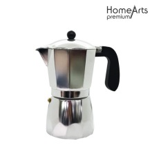 Italian Moka Espresso Coffee Maker