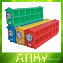 Thomas shoe rack