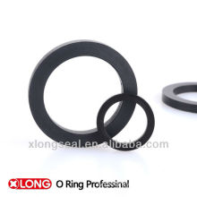 gasket and washer