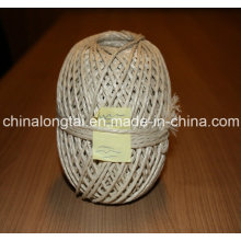 1-6mm Agricultural PP Packing Rope Twine (SGS)