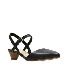 nice design fancy leather ladies flat sandals