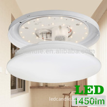 2015 new design decorative modern hall ceiling lamp for home