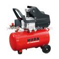 Venta de compresor de aire de 2 hp sin silenciador.