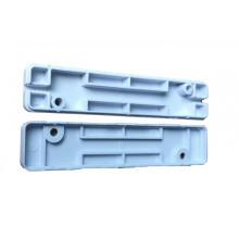 Caixa de Proteção de Cabo de Fibra Óptica Tipo Quadrado