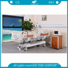 Цена по прейскуранту больницы многофункциональная регулируемая Сестринское дело медицинская клиника кровать