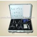 Kit de Piercing Profissional de Alta Qualidade
