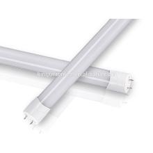 Shenzhen PF alta llevó la luz del tubo