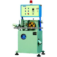 high efficiency film material recycling machine