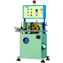 máquina de reciclagem de material de filme de alta eficiência