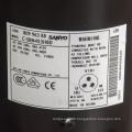 R410A 380-415V 50Hz 6HP C-Sbn453h8h A/C Panasonic Scroll Compressor