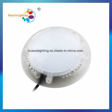 High Power Underwater Hand Wall LED Pool Light