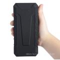 Rockford POCKET POWER Mini Jump Starter & Portable Power Mini Jump Starter