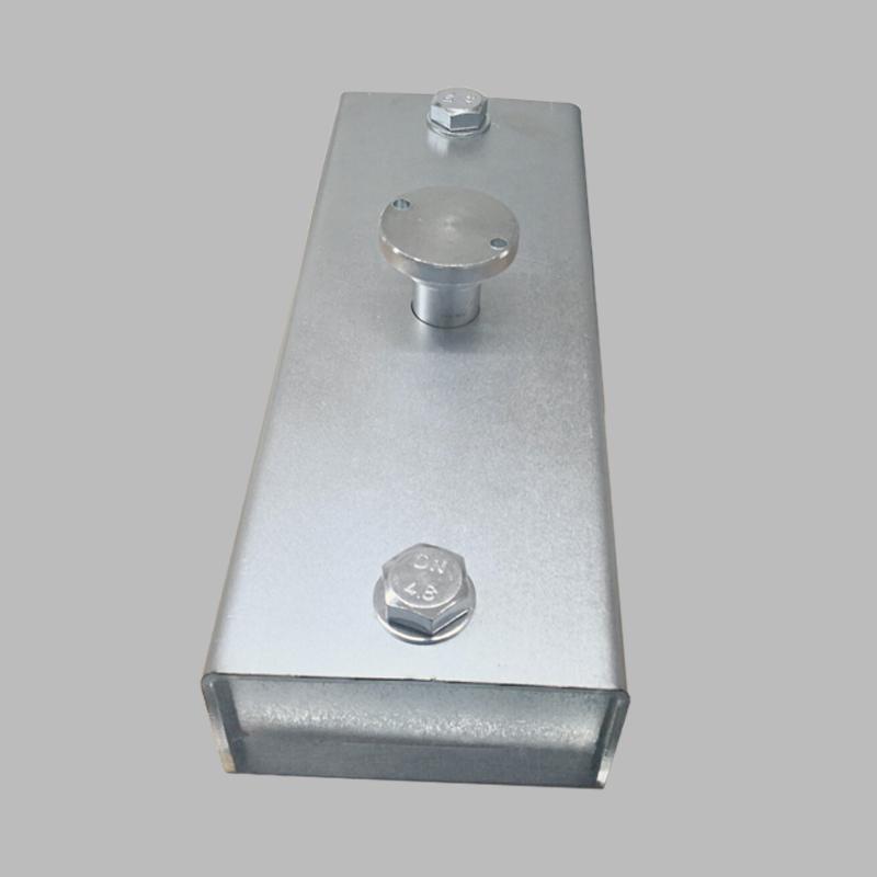 Magnet For Precast Concrete Formwork