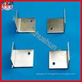 Étirage électronique à l'estampage électronique (HS-AH-001)