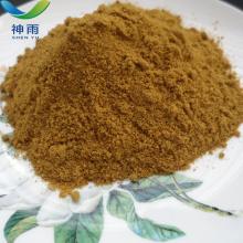 Sal de sódio férrico EDTA fertilizante de agricultura