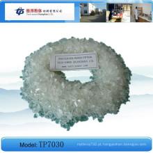 Tp7030 - Resina de poliéster saturada com carboxila para revestimento em pó