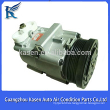 for Ford Thunderbird/Mustang/Crown Victoria ac compressor r134a electric car ac compressor FS10 OEM58129