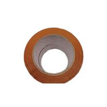 Cheap Self Adhesive Masking Bopp Packing Tape