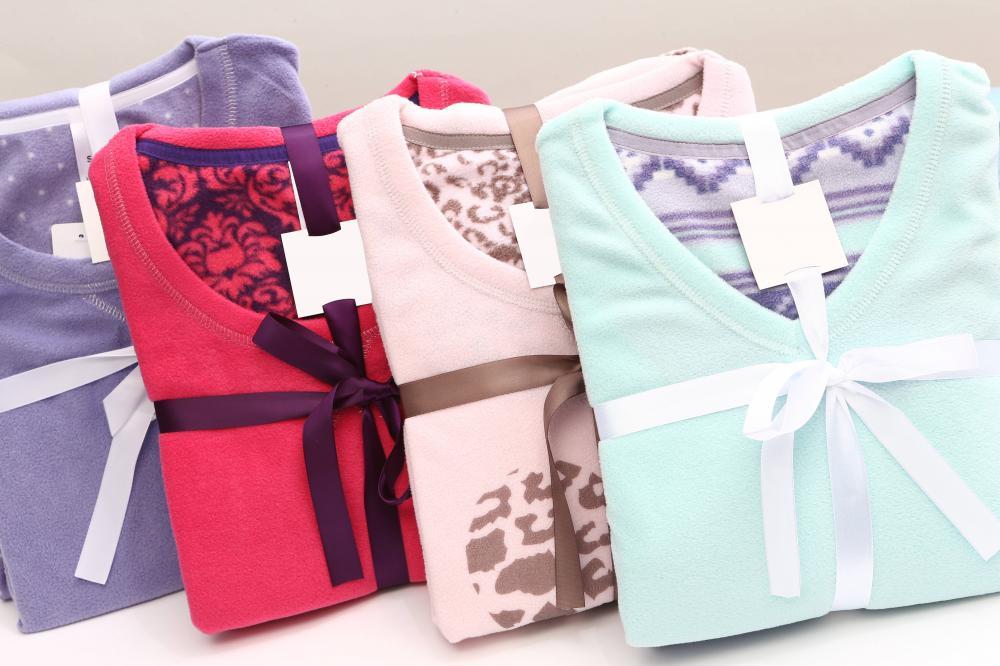 ladies soft hand pajamas