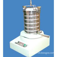 Standard 200 Test Sieve Shaker (YB-30)